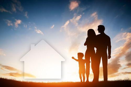 investissement immobilier en France et à l'étranger